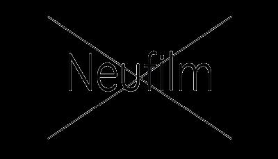 Logo Neufilm GmbH